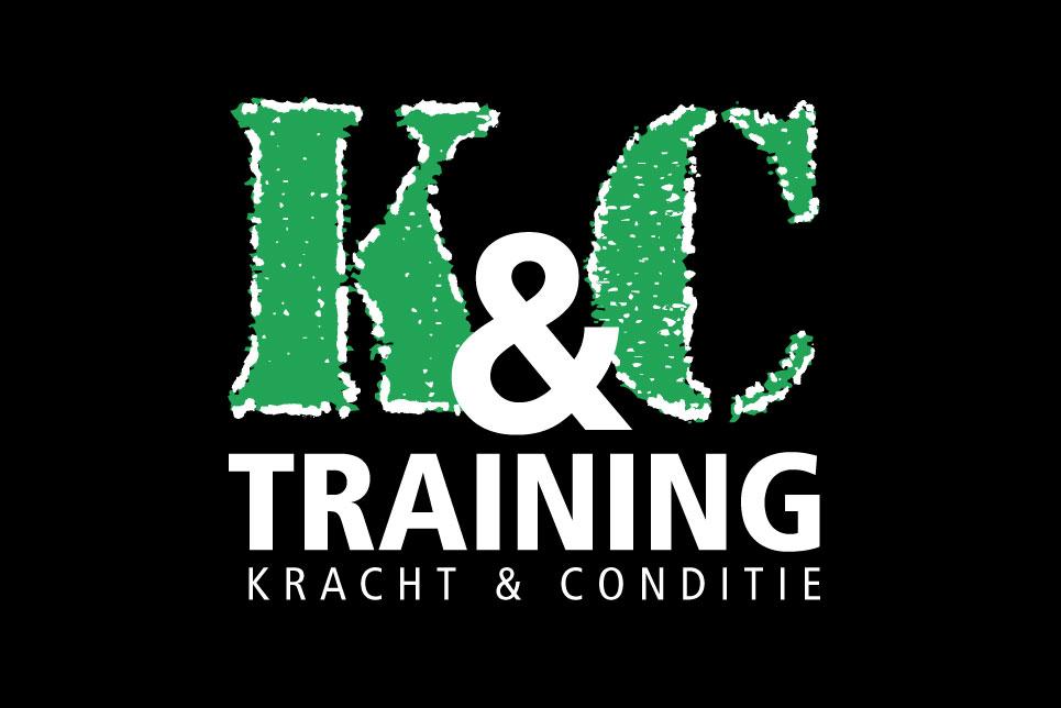 K&C Training
