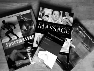 massagefoto